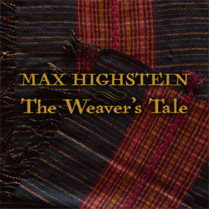 Music by Max Highstein