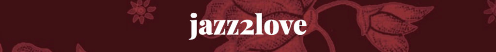 Jazz2Love Review